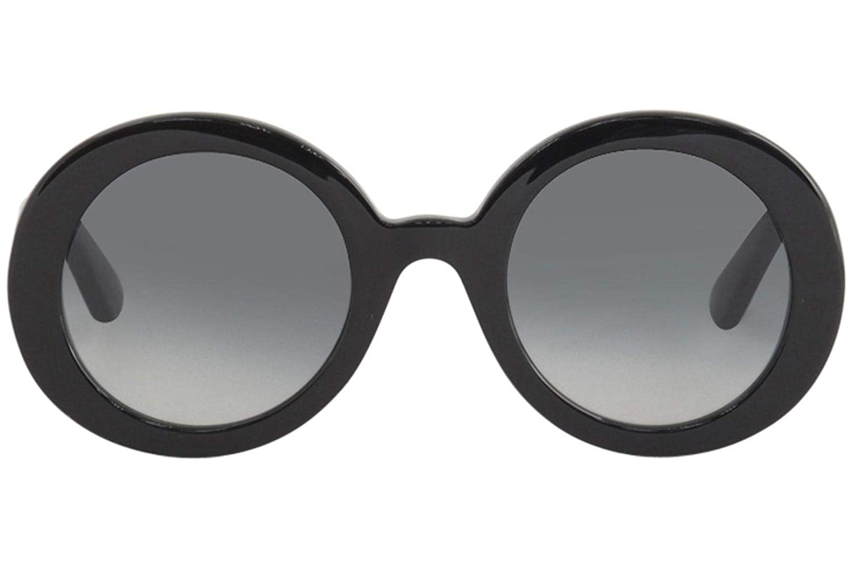 Amazon.com: Gucci GG0319S 001 - Gafas de sol: Clothing