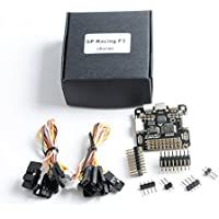 Generic Sp Racing F3 Flight controller Acro Version with Case for FPV Racing Drone Quadcopter Multicopter