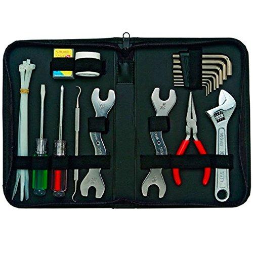 Deluxe Diver Tool & Repair Kit - Scuba Divers Tool Kit Shopping Results