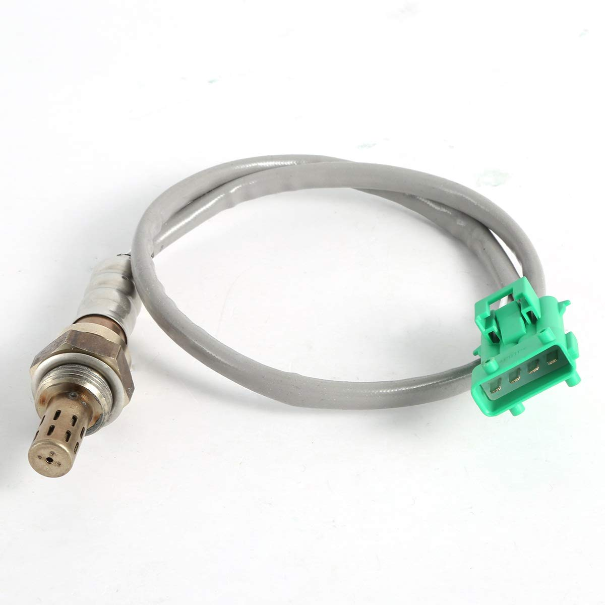 O2 Lambda Probes 4-Pins Oxygen O2 Lambda Probes Sensor For Peugeot 106 206 207 306 406