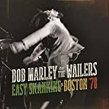 Easy Skanking In Boston 78 [2 LP]
