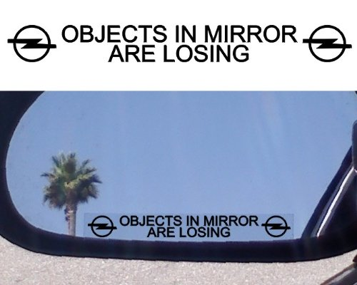 2-mirror-decals-objects-in-mirror-are-losing-for-opel-olympia-gt-manta-ascona-admiral