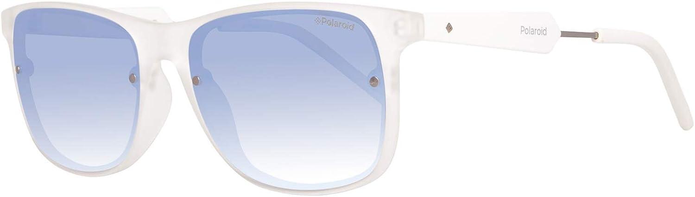 TALLA 55. Polaroid Sonnenbrille (PLD 6018/S)