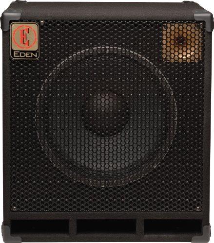Xlt Bass - 7