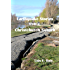Earthquake Stories from a Christchurch Suburb