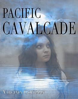 Pacific Cavalcade by [Coffman, Virginia]