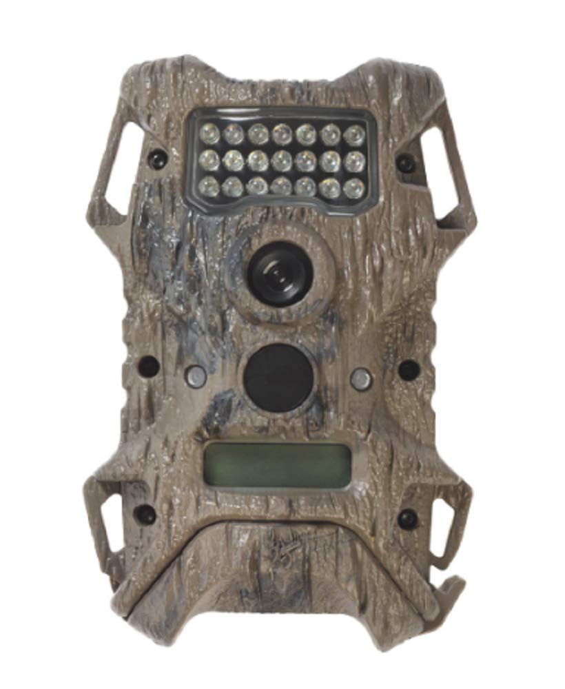 Terra Extreme Wildgame Innovations Trail Camera - 14MP by Terra Extreme