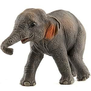 Papo - Figura de juguete (50132)