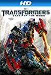 Transformers: Dark Of The Moon [HD]