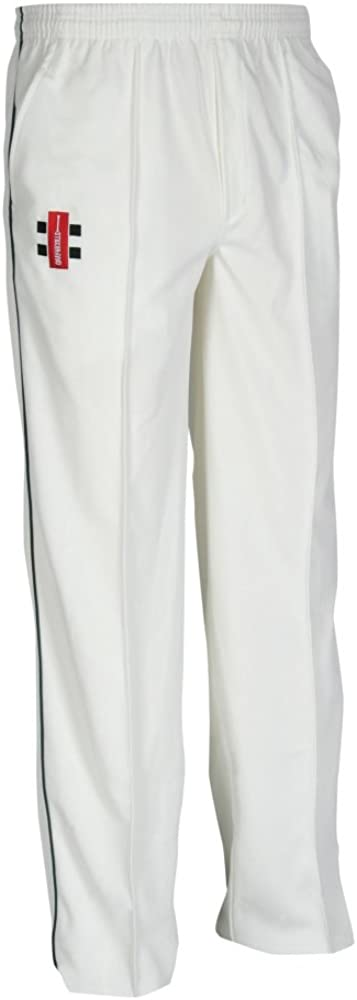 Gray-Nicolls Mens Matrix Long Sleeve T-Shirt