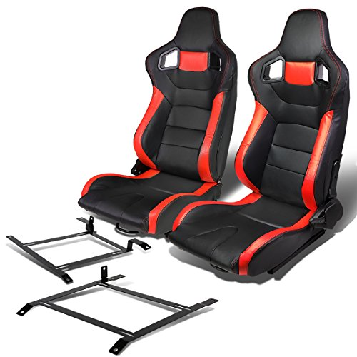 nissan 350z leather seats - 2