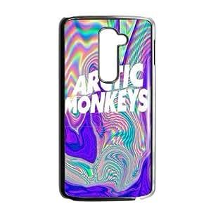 ARCTIC MONKEYS Phone Case for LG G2