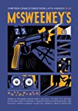 McSweeney's Issue 46 (Mcsweeney's Quarterly Concern)