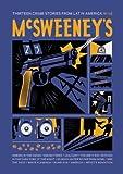 McSweeney's Issue 46, , 1938073851