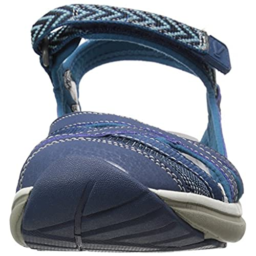 cda2f9cc687 on sale KEEN Women s Sage Ankle Sandal - appleshack.com.au