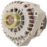 ACDelco 335-1092 Professional Alternator