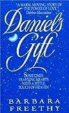 Daniel's Gift, Barbara Freethy, 0380781891