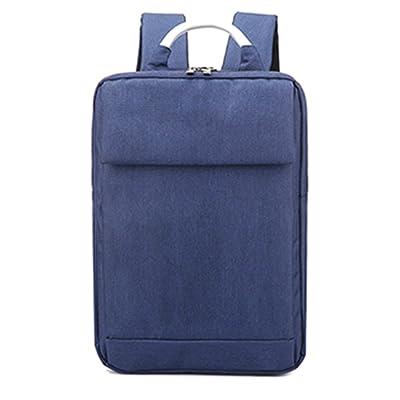 20L Léger garçons et filles sacs d'école grande capacité étanche affaires occasionnel voyage ordinateur portable sac à dos