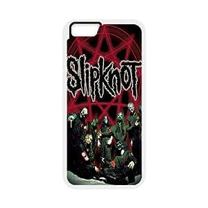 iPhone 6 Plus 5.5 Inch Phone Case Slipknot I8T91262
