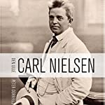 Den lille Carl Nielsen | Peter Dürrfeld