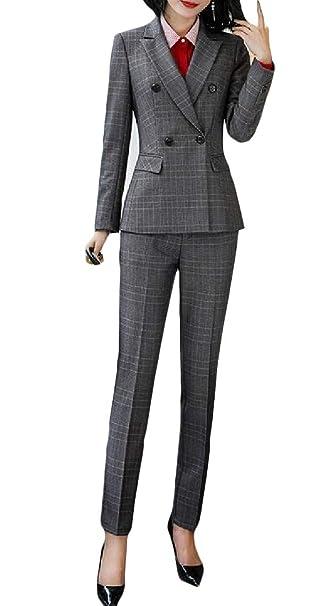 Amazon.com: Cromoncent - Conjunto de 2 pantalones de ...
