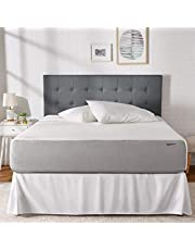 Save up to 20% on mattress and bedding from our brands