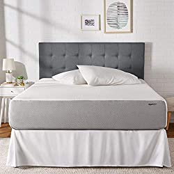 Image of the product AmazonBasics Memory Foam that is listed on the catalogue brand of AmazonBasics.