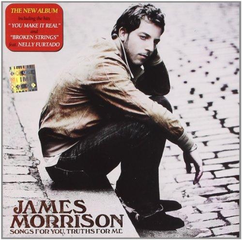James Morrison - Big Hits - Zortam Music