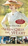 When Calls the Heart (Canadian West)