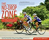 The No-Drop Zone, Patrick Brady, 0897326601