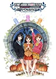Animation - The Idolm@Ster (Idolmaster) Cinderella Girls 3 [Japan DVD] ANSB-11905