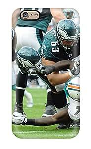 philadelphia eagles NFL Sports & Colleges newest iPhone 6 cases 8909514K157368674