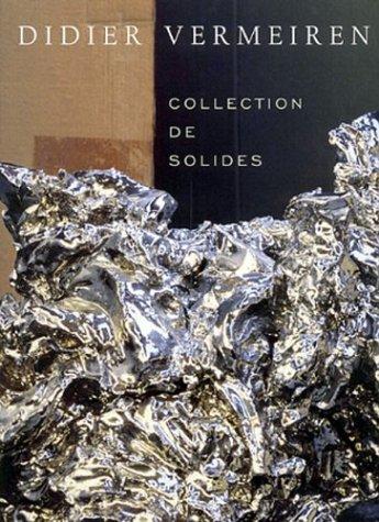 Download Didier Vermeiren: Collection De Solides pdf