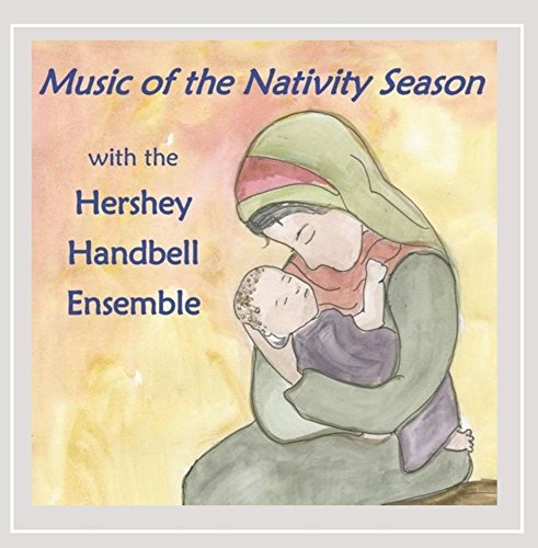 - Music of the Nativity Season