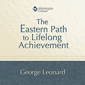 The Eastern Path to Lifelong Achievement Rede