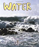 Water, Robin Nelson, 082252600X