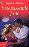 Insaisissable Jane par Thornton