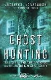 Bargain eBook - Ghost Hunting