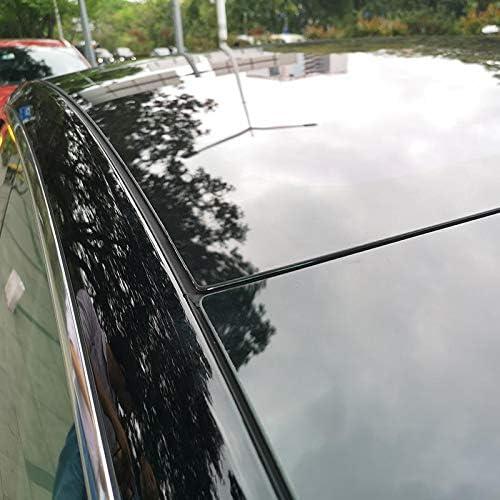 15PCS 6LED indicatore laterale anteriore luce bianca camion rimorchio camper