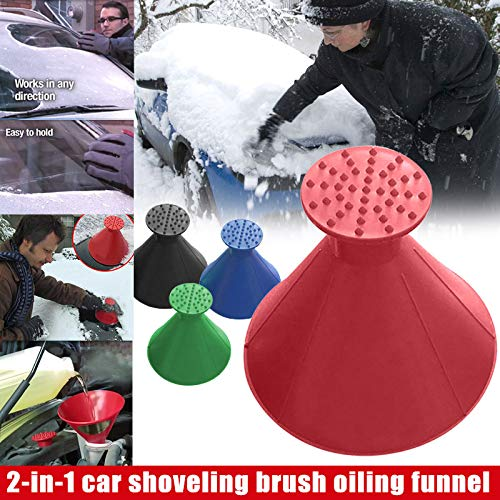 Most Popular Snow Plow Attachments & Accessories