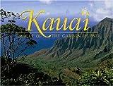 Kauai, , 1566476682