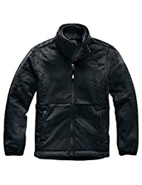 THE NORTH FACE Osolita Jacket Girls