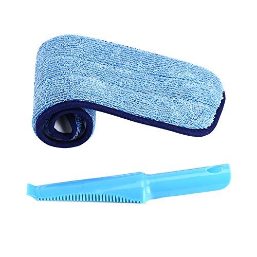 Top Mop Replacement Heads Gistgear