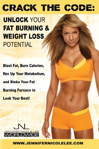 Furnace fat ebook download burning