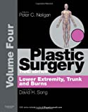 Plastic Surgery, Song, David H., 1455710555