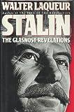 Stalin, Walter Laqueur, 0684192039