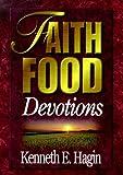 Faith Food: Devotions