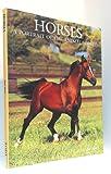 Horses, Paul Sterry, 0831709537