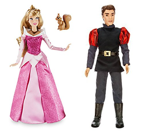 Prince Phillip Disney Costume (Disney Exclusive 12