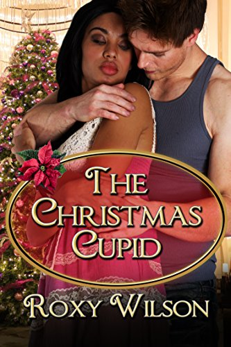 Search : The Christmas Cupid: BWWM Interracial Romance (Holiday Happiness Book 3)